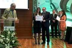 IX Congresso Brasileiro de Direito Médico (Conselho Federal de Medicina (Brasil)) Tags: medicina cfm direito médico