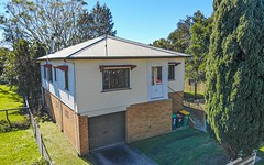 51 Newbridge Street, South Lismore NSW