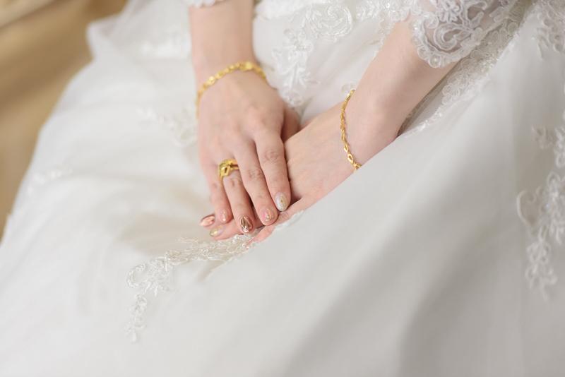 48688518466_d153c85456_o- 婚攝小寶,婚攝,婚禮攝影, 婚禮紀錄,寶寶寫真, 孕婦寫真,海外婚紗婚禮攝影, 自助婚紗, 婚紗攝影, 婚攝推薦, 婚紗攝影推薦, 孕婦寫真, 孕婦寫真推薦, 台北孕婦寫真, 宜蘭孕婦寫真, 台中孕婦寫真, 高雄孕婦寫真,台北自助婚紗, 宜蘭自助婚紗, 台中自助婚紗, 高雄自助, 海外自助婚紗, 台北婚攝, 孕婦寫真, 孕婦照, 台中婚禮紀錄, 婚攝小寶,婚攝,婚禮攝影, 婚禮紀錄,寶寶寫真, 孕婦寫真,海外婚紗婚禮攝影, 自助婚紗, 婚紗攝影, 婚攝推薦, 婚紗攝影推薦, 孕婦寫真, 孕婦寫真推薦, 台北孕婦寫真, 宜蘭孕婦寫真, 台中孕婦寫真, 高雄孕婦寫真,台北自助婚紗, 宜蘭自助婚紗, 台中自助婚紗, 高雄自助, 海外自助婚紗, 台北婚攝, 孕婦寫真, 孕婦照, 台中婚禮紀錄, 婚攝小寶,婚攝,婚禮攝影, 婚禮紀錄,寶寶寫真, 孕婦寫真,海外婚紗婚禮攝影, 自助婚紗, 婚紗攝影, 婚攝推薦, 婚紗攝影推薦, 孕婦寫真, 孕婦寫真推薦, 台北孕婦寫真, 宜蘭孕婦寫真, 台中孕婦寫真, 高雄孕婦寫真,台北自助婚紗, 宜蘭自助婚紗, 台中自助婚紗, 高雄自助, 海外自助婚紗, 台北婚攝, 孕婦寫真, 孕婦照, 台中婚禮紀錄,, 海外婚禮攝影, 海島婚禮, 峇里島婚攝, 寒舍艾美婚攝, 東方文華婚攝, 君悅酒店婚攝,  萬豪酒店婚攝, 君品酒店婚攝, 翡麗詩莊園婚攝, 翰品婚攝, 顏氏牧場婚攝, 晶華酒店婚攝, 林酒店婚攝, 君品婚攝, 君悅婚攝, 翡麗詩婚禮攝影, 翡麗詩婚禮攝影, 文華東方婚攝