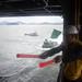 U.S. and Philippine marines conduct amphibious training.