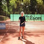 Prince Cup Liepaja 2019. Septembris 5 un 6 / September 5 and 6. Foto: Mārtiņš Vējš