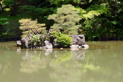 Kanazawa_2019 05 19_3213