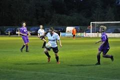 Nelson v Bolton Dvp (andrewpage15) Tags: bolton nelson football womensfootball lancashire sport
