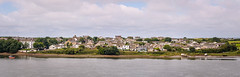 BarrowFoxfield-190729-043-Pano.jpg (simonxhughes) Tags: foxfield coastalway cumbria barrow