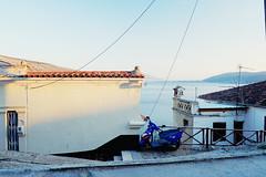 Kastoria (Vinzent M) Tags: kastoria καστοριά zniv greece ελλάσ fuji xe1 fujinon 18