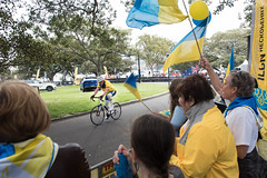 181021-D-SW162-1738 (ShooterMcCann) Tags: 2018invictusgames dod gen genselva invictus invictusgames jcs jointchiefsofstaff jointstaff ocjcs officeofthechairmanofthejointchiefsofstaff pauljselva selva sydney usaf vcjcs vicechairman adaptivesports cycling ill injured roadcycling sailing wounded newsouthwales aus