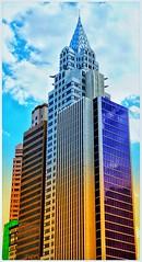 NYC-N.Y. - Las Vegas (plismo) Tags: plismo bracken nevada unitedstates lasvegas vegas nycvegas empirestatebuilding architecture lasvegasstrip strip newyork lasvegasnevada newyorknewyorklasvegasnevada newyorknewyork