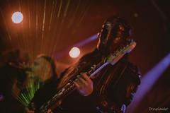 DivideD - 201908_04 (gergely.t.springer) Tags: hungary magyarország nikon d3500 f18 50mm dark noflash divided durerkert concert show gig live music livemusic progressive metal