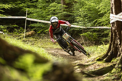 CS4A1602 (garyreevesphoto) Tags: hopton woods bds british cycling dh down hill downhill race 2019 hsbc uk national series 4 four gary reeves photos photography garyreevesphoto