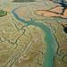 Rivière  de L'Epinay
