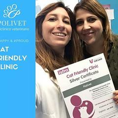Clinica di urgenza veterinaria | Polivet.it (polivetroma) Tags: clinica per animali emergenza