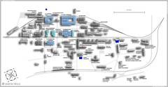 Peenemünde Army Research Center (Heeresversuchsanstalt)