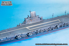 Taiho Japanese Aircraft Carrier-02 (whitemetalgames.com) Tags: whitemetalgames wmg white metal games painting painted paint commission commissions service services svc raleigh knightdale northcarolina north carolina nc hobby hobbyist hobbies mini miniature minis miniatures tabletop rpg roleplayinggame rng warmongers wargamer warmonger wargamers tabletopwargaming tabletoprpg ww2ships worldwar2 worldwartwo ship historicalnavalbattle 1700scale