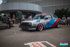 "Raceism 2019 • <a style=""font-size:0.8em;"" href=""http://www.flickr.com/photos/54523206@N03/48690030553/"" target=""_blank"">View on Flickr</a>"