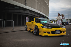 """Raceism 2019 • <a style=""""font-size:0.8em;"""" href=""""http://www.flickr.com/photos/54523206@N03/48690052358/"""" target=""""_blank"""">View on Flickr</a>"""