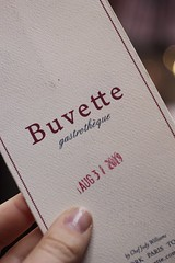 Buvette (Jennifer Kehl) Tags: buvette new york city west village scone coffee canon 60d nikkormacro micronikkor55mm 55mmmacro nyc newyorkcity newyork