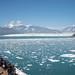 AK Cruise: Day 4: Hubbard Glacier - 30