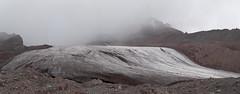 Breadth (Giorgi Natsvlishvili) Tags: ice icecap glaciers glacier canoneosm50 canonm50 canonmirrorless canon caucasusmountains caucasus eos eosm50 m50 mirrorless mountains mountainscape milvus milvus1450 mountkazbek kazbegi kazbek kazbeg mtkazbek ყაზბეგი გერგეტისმყინვარი მყინვარი gergeti gergetiglacier georgiacountry georgian géorgie georgien géorgien georgia panorama pano zeiss zeissmilvus carlzeissdistagon carlzeiss carlzeissmilvus