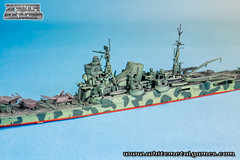 Tone Japanese Heavy Cruiser-04 (whitemetalgames.com) Tags: whitemetalgames wmg white metal games painting painted paint commission commissions service services svc raleigh knightdale northcarolina north carolina nc hobby hobbyist hobbies mini miniature minis miniatures tabletop rpg roleplayinggame rng warmongers wargamer warmonger wargamers tabletopwargaming tabletoprpg ww2ships worldwar2 worldwartwo ship historicalnavalbattle 1700scale