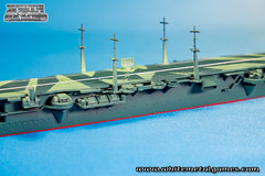 Aircraft Carrier Zuiho-03 (whitemetalgames.com) Tags: whitemetalgames wmg white metal games painting painted paint commission commissions service services svc raleigh knightdale northcarolina north carolina nc hobby hobbyist hobbies mini miniature minis miniatures tabletop rpg roleplayinggame rng warmongers wargamer warmonger wargamers tabletopwargaming tabletoprpg ww2ships worldwar2 worldwartwo ship historicalnavalbattle 1700scale