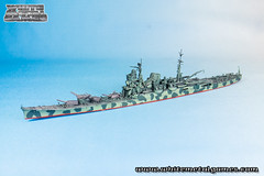 Tone Japanese Heavy Cruiser-02 (whitemetalgames.com) Tags: whitemetalgames wmg white metal games painting painted paint commission commissions service services svc raleigh knightdale northcarolina north carolina nc hobby hobbyist hobbies mini miniature minis miniatures tabletop rpg roleplayinggame rng warmongers wargamer warmonger wargamers tabletopwargaming tabletoprpg ww2ships worldwar2 worldwartwo ship historicalnavalbattle 1700scale