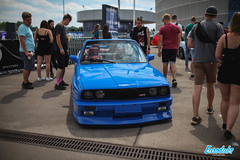 "Raceism 2019 • <a style=""font-size:0.8em;"" href=""http://www.flickr.com/photos/54523206@N03/48690372891/"" target=""_blank"">View on Flickr</a>"