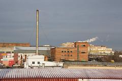 IMG_4259 Ekaterinburg - November 15, 2014 (Constantine B.) Tags: ekaterinburg yekaterinburg urban ural russia city architecture россия урал екатеринбург