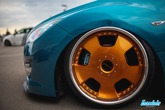 """Raceism 2019 • <a style=""""font-size:0.8em;"""" href=""""http://www.flickr.com/photos/54523206@N03/48690560437/"""" target=""""_blank"""">View on Flickr</a>"""