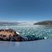 AK Cruise: Day 4: Hubbard Glacier - 31