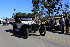 Lancia Lambda 5th Series Torpedo 1925 2 (johnei) Tags: lancia lambda