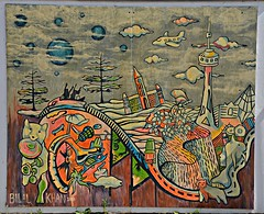 Ontario Place Marina, Ontario Place, Toronto, ON (Snuffy) Tags: ontarioplacemarina marina ontarioplace lakeontario toronto ontario canada musictomyeyes