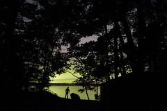 phenomenon (eb78) Tags: mn minnesota tenmilelake nightphotography npy longexposure auroraborealis northernlights tml2018