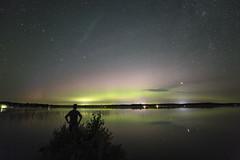 aurora (eb78) Tags: mn minnesota tenmilelake nightphotography npy longexposure auroraborealis northernlights tml2018