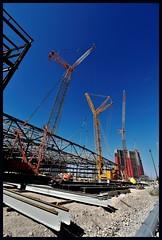 LeavinSoon (VegasBnR) Tags: nikon nevada power nikor vegasbnr geo gimp vegas building construction