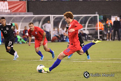 CS8A5142 (doublegsportsimages) Tags: soccer usmnt ussoccer menssoccer sports sportsphotography kaitlinmarold doublegsports doubleg photography