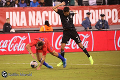 CS8A5113 (doublegsportsimages) Tags: soccer usmnt ussoccer menssoccer sports sportsphotography kaitlinmarold doublegsports doubleg photography