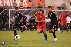 CS8A5054 (doublegsportsimages) Tags: soccer usmnt ussoccer menssoccer sports sportsphotography kaitlinmarold doublegsports doubleg photography