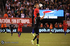 CS8A4855 (doublegsportsimages) Tags: soccer usmnt ussoccer menssoccer sports sportsphotography kaitlinmarold doublegsports doubleg photography
