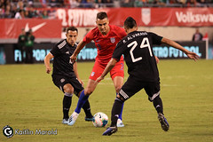 CS8A4802 (doublegsportsimages) Tags: soccer usmnt ussoccer menssoccer sports sportsphotography kaitlinmarold doublegsports doubleg photography