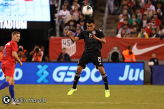 CS8A4678 (doublegsportsimages) Tags: soccer usmnt ussoccer menssoccer sports sportsphotography kaitlinmarold doublegsports doubleg photography