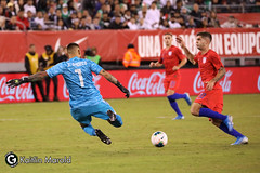 CS8A4245 (doublegsportsimages) Tags: soccer usmnt ussoccer menssoccer sports sportsphotography kaitlinmarold doublegsports doubleg photography