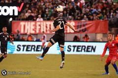 CS8A4184 (doublegsportsimages) Tags: soccer usmnt ussoccer menssoccer sports sportsphotography kaitlinmarold doublegsports doubleg photography