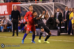 CS8A3848 (doublegsportsimages) Tags: soccer usmnt ussoccer menssoccer sports sportsphotography kaitlinmarold doublegsports doubleg photography