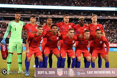 CS8A3747 (doublegsportsimages) Tags: soccer usmnt ussoccer menssoccer sports sportsphotography kaitlinmarold doublegsports doubleg photography