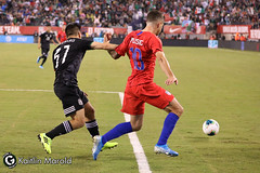 CS8A5154 (doublegsportsimages) Tags: soccer usmnt ussoccer menssoccer sports sportsphotography kaitlinmarold doublegsports doubleg photography