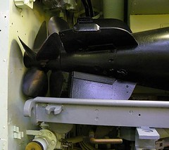 """Submarine USS Croaker 71 • <a style=""""font-size:0.8em;"""" href=""""http://www.flickr.com/photos/81723459@N04/48691662208/"""" target=""""_blank"""">View on Flickr</a>"""