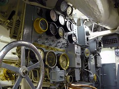 """Submarine USS Croaker 67 • <a style=""""font-size:0.8em;"""" href=""""http://www.flickr.com/photos/81723459@N04/48691663013/"""" target=""""_blank"""">View on Flickr</a>"""