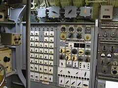 """Submarine USS Croaker 68 • <a style=""""font-size:0.8em;"""" href=""""http://www.flickr.com/photos/81723459@N04/48691663028/"""" target=""""_blank"""">View on Flickr</a>"""