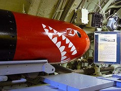 """Submarine USS Croaker 65 • <a style=""""font-size:0.8em;"""" href=""""http://www.flickr.com/photos/81723459@N04/48691663668/"""" target=""""_blank"""">View on Flickr</a>"""