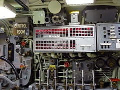"""Submarine USS Croaker 43 • <a style=""""font-size:0.8em;"""" href=""""http://www.flickr.com/photos/81723459@N04/48691668173/"""" target=""""_blank"""">View on Flickr</a>"""